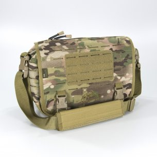 Direct Action® Torba SMALL MESSENGER BAG® - Cordura® - Camogrom®