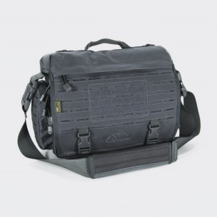 Direct Action® Torba MESSENGER BAG® - Cordura® - Shadow Grey