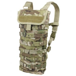 Condor® Water Hydration Carrier (HC-008) - Multicam®