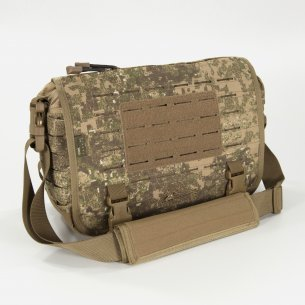 Direct Action® Torba SMALL MESSENGER BAG® - Cordura® - PENCOTT ™ Badlands