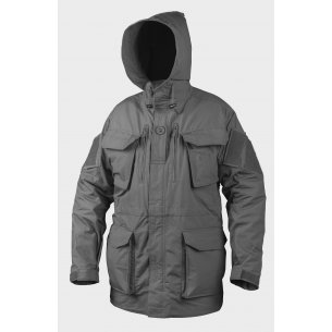 Helikon-Tex® Kurtka PCS (Personal Clothing System) Smock - Shadow Grey