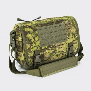 Direct Action® Torba SMALL MESSENGER BAG® - Cordura® - PENCOTT ™ GreenZone