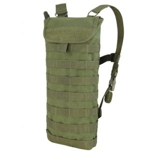 Condor® System Hydracyjny Water Hydration Carrier (HCB-001) – Olive Drab