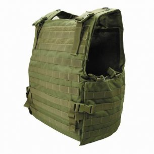 Condor® Kamizelka Modular Plate Carrier (MPC-001) - Olive Drab