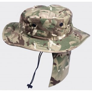 Helikon-Tex® Kapelusz PCS (Personal Clothing System) - MP Camo®