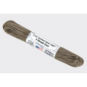 Helikon-Tex® Linka 275 LBS. Cord - Coyote