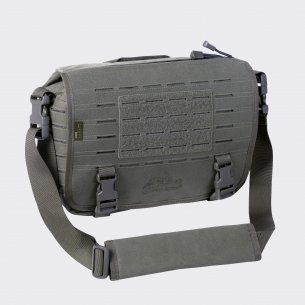 Direct Action® Torba SMALL MESSENGER BAG® - Cordura® - Ranger Green